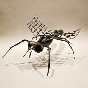 bug-greenhead-horse-fly