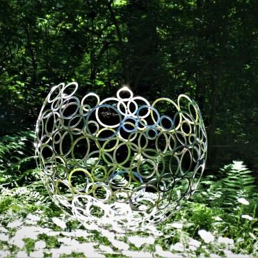 bumbas-globe-daisies